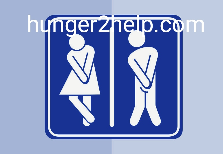 What can make me urinate more often?