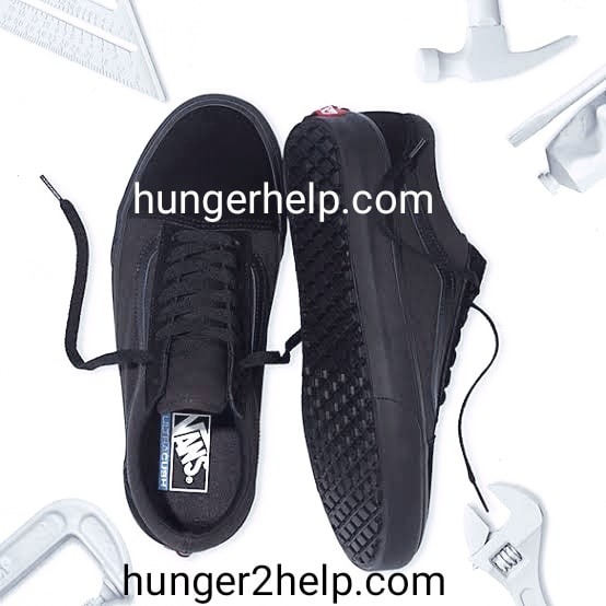 HIGH QUALITY RUBBER OUTSOLES