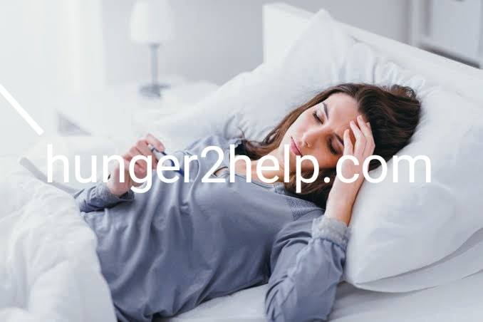 HOW TO GIVE FEVER YOURSELF